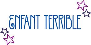 Enfant-Terrible-Logo-klein