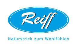 Reiff-Strick-Logo-web-klein